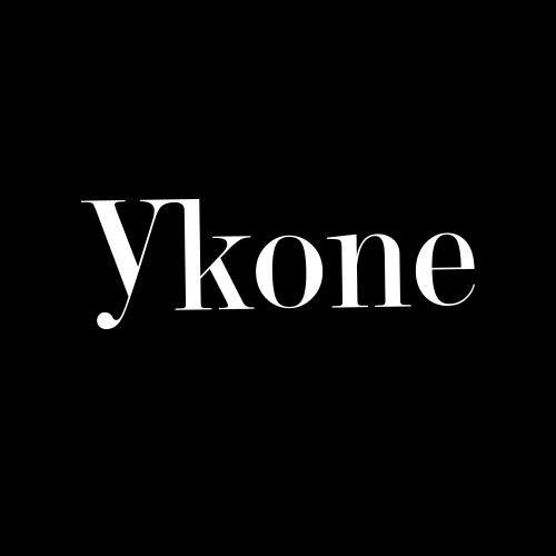 @Ykone