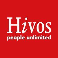 Hivos Global