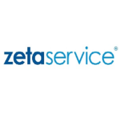 @zs_zetaservice