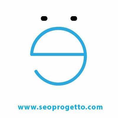 @seoprogetto