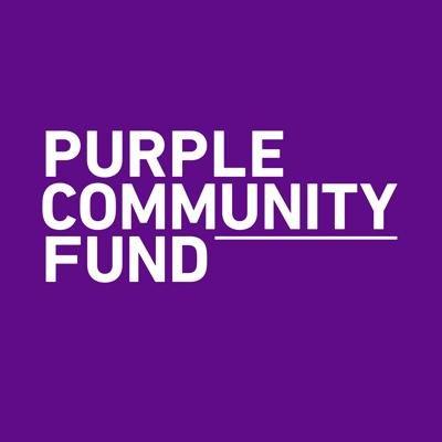 PurpleCommunityFund