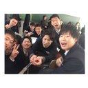 翔太 (@0104syouta) Twitter