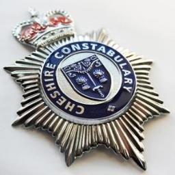 Cheshire Police RuralCrime