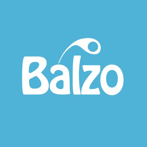 @balzoeu