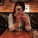 (やのちゃん^^) (@0u0_chi) Twitter