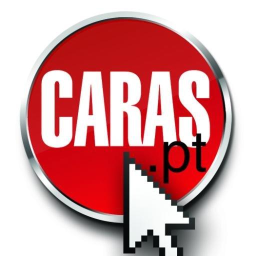 @CARASPortugal