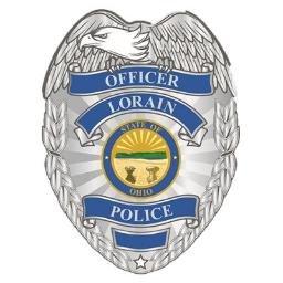 Lorain Police Lorainpd Twitter