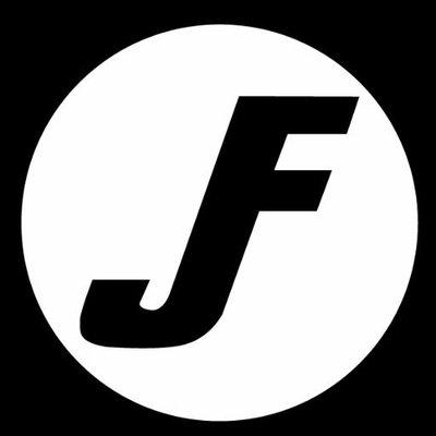 8da88b481e51 Jason Fisher on Twitter