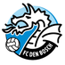 FC Den Bosch's Twitter Profile Picture