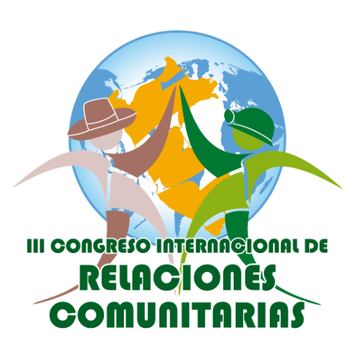 @CongresoRRCC