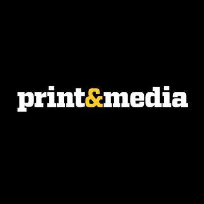 Print Media ( pmlehti)  d5fac1a32e