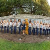 Penn State Lionettes | Social Profile