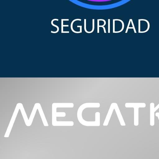 @MEGATKHN