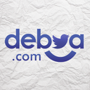 Deboa Brasília (@deboabrasilia) Twitter