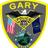 Gary Police