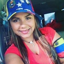 Carla Salcedo