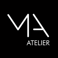 Salao M'A Atelier