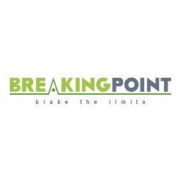 @BreakingpointRo