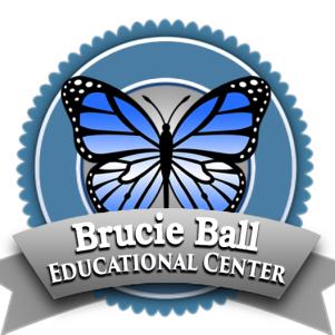 Brucie Ball Ed Ctr