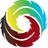 SK FN Ec Dev Network