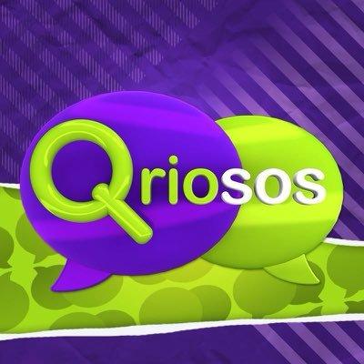 @Qriosostv