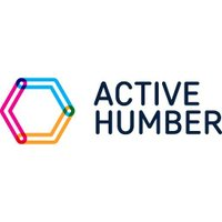 Active Humber
