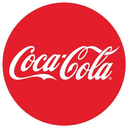 @CocaCola_GB
