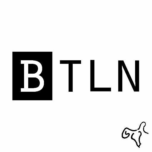 @BtwnLinerNotes
