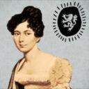 Lady Juana Smith - @Lajuanismith - Twitter