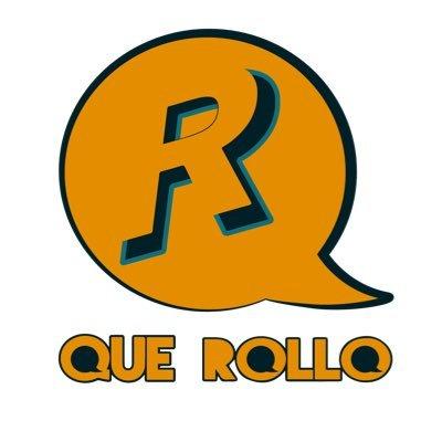 @QueRolloOficial