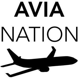 AviaNation