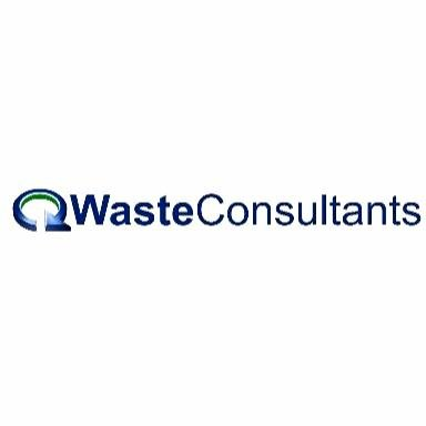 @WasteConsults