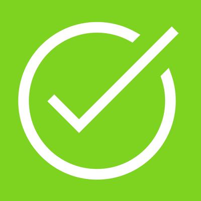 Logo Cachethq