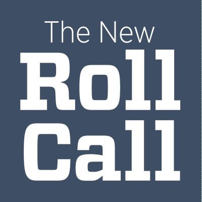 Roll Call Politics Social Profile