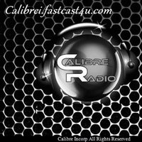 ★Calibre Radio★ ©®