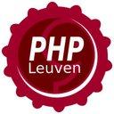 PHPLeuven