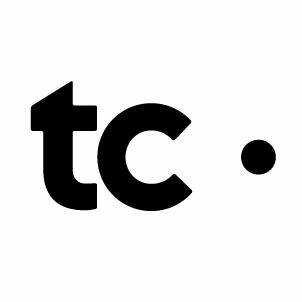 @TCTranscontinen