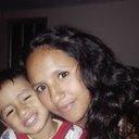 Clara Luz Sotomayor (@0988ca) Twitter