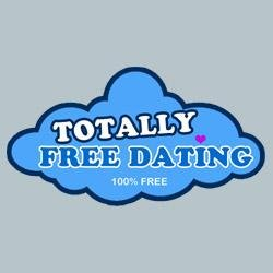 Free dating totally