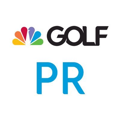 Golf Channel Pr On Twitter Nbcsports To Showcase Top Players In