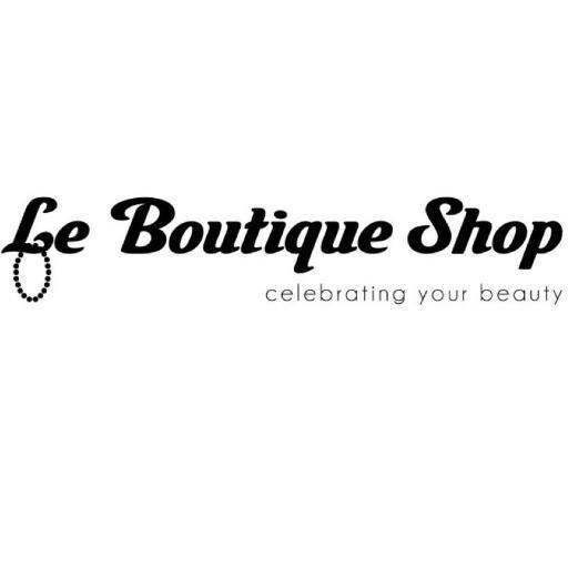 Le Boutique Shop