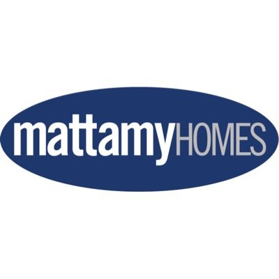 Mattamy Limited | Social Profile