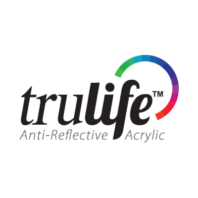 TruLife Acrylic