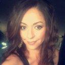 Cynthia Griffith - @Cynthia31877 - Twitter