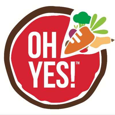 oh yes foods ohyesfoods twitter
