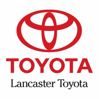 Lancaster Toyota (@LancasterToyota) | Twitter