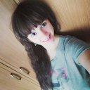 Kristina (@13babou13) Twitter