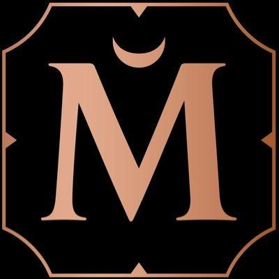 House Of Matriarch High Perfumery Houseofmatriarc Twitter