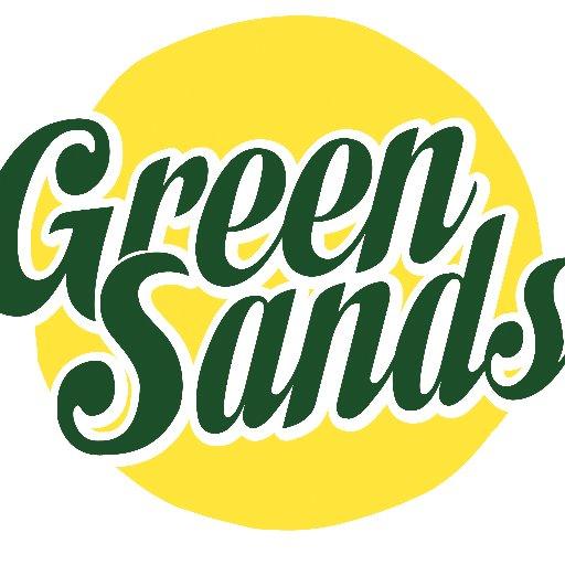 @GreenSandsID