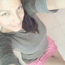 Norma Guadalupe Agui (@11987Normis) Twitter
